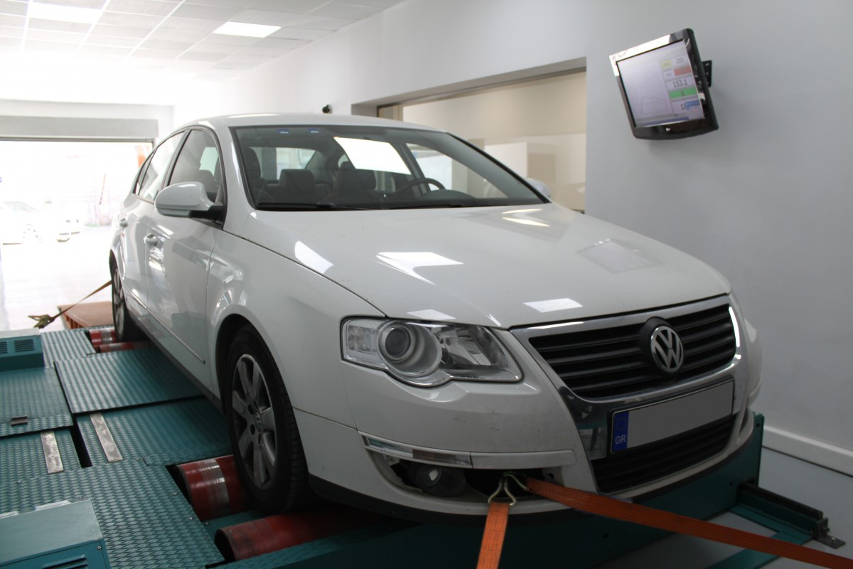 microchips tuning vw passat 1 4l tsi 122ps stage1 remap. Black Bedroom Furniture Sets. Home Design Ideas