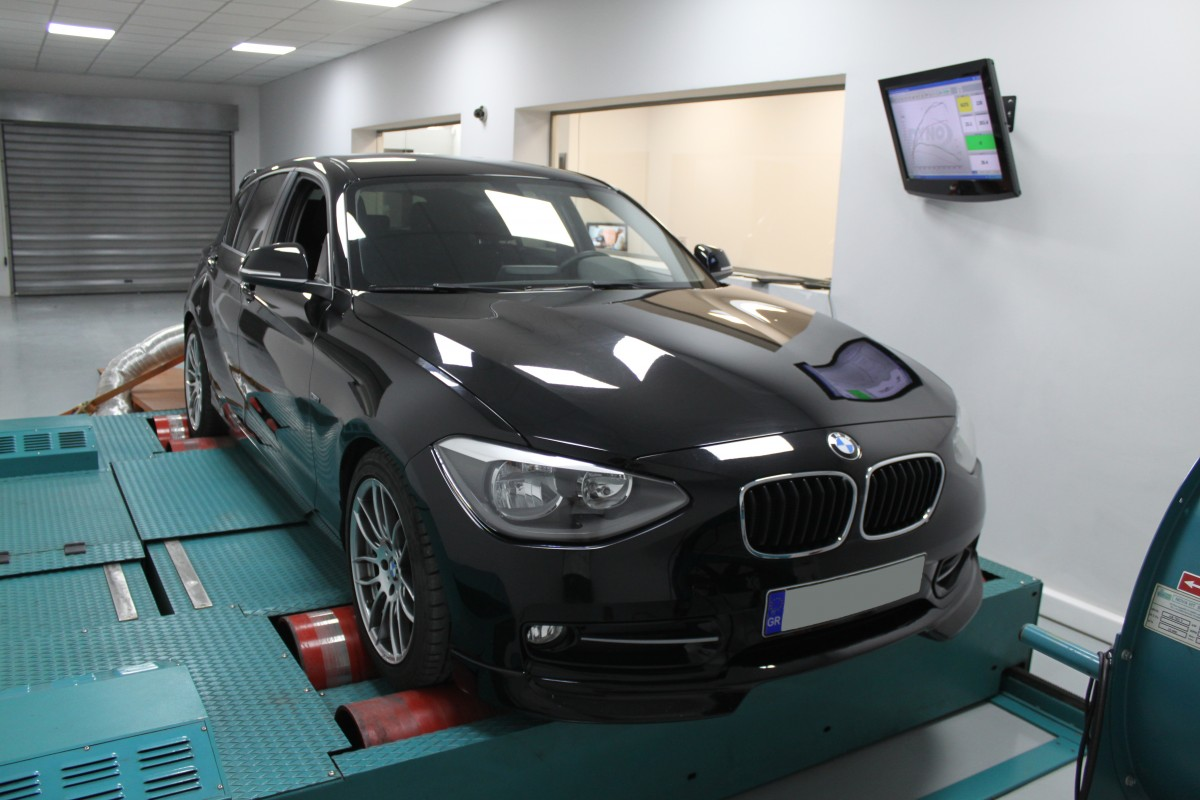 microchips tuning bmw 116i f20 136ps stage1 remap 205ps. Black Bedroom Furniture Sets. Home Design Ideas
