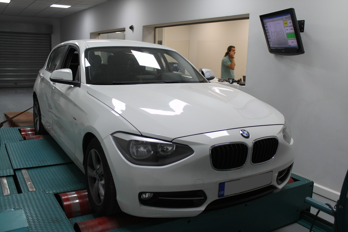 microchips tuning bmw f20 114i 102ps stage1 remapped to 200ps microchips tuning. Black Bedroom Furniture Sets. Home Design Ideas